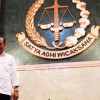 Dalam Banget... Jaksa di Neraka, KPK di Surga - JPNN.COM