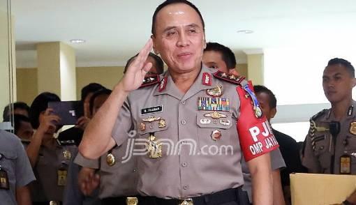 Kapolda Pastikan 4 Pelaku Penusukan Anggota TNI sudah Ditangkap - JPNN.COM