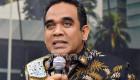 Gerindra Mengaku Punya Temuan Keberpihakan Aparat di Pilkada