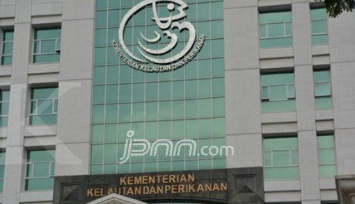 4 Bulan, Pemerintah Berhasil Tangkap 106 Kapal Ikan Asing - JPNN.COM
