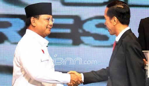 Debat Capres, Kandidat Harus Mampu Kelola Manajemen Kesan - JPNN.COM