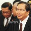 Bukan Prabowo, Ini Capres Paling Pas untuk Kubu Oposisi - JPNN.COM