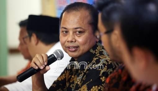 Loncat Partai, Anggota DPRD Otomatis Kehilangan Legalitas - JPNN.COM