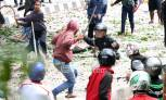 Tawuran di Kota Bekasi Kembali Renggut Korban Jiwa - JPNN.COM