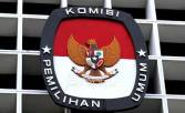 3 Kader Parpol Ikut Seleksi PPK, KPU Nyaris Kecolongan - JPNN.COM