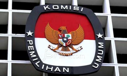 KPU Imbau Warga Bekasi Pulang Mudik sebelum Debat Publik