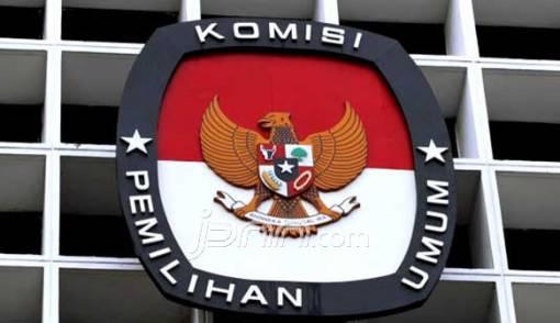Pendaftar Minim, Seleksi KPU Kota Solok Diperpanjang - JPNN.COM