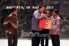 Ahok Puji Sumarsono Lantaran Bekerja dengan Cepat - JPNN.COM