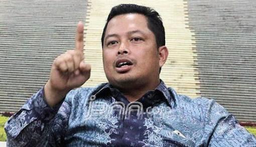 Yakinlah, Tak Ada Politikus Golkar Tolak Bamsoet Pimpin DPR - JPNN.COM
