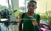 Bos Persija Enggan Bicara Soal Guy Junior dan Osvaldo Haay - JPNN.COM