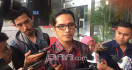KPK Beri Peringatan kepada Gubernur Sumut Edy Rahmayadi - JPNN.com