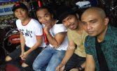 Slank Tebar Virus Wonderful Indonesia di Crossborder Atambua - JPNN.COM
