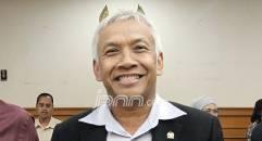 Wakil Ketua DPR: Kinerja Anies-Sandi Masih Sulit Dinilai - JPNN.COM