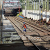 Kereta Bandara Ditargetkan Beroperasi 25 November - JPNN.COM