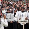 DPRD Minta Pemprov DKI Dahulukan Pegawai Honorer - JPNN.COM