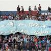Persela Vs Bali United Duel Tanpa Pelatih Kepala Jpnn Com