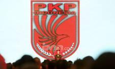 Resmi, PKPI Pimpinan Hendropriyono Menang di PTTUN DKI - JPNN.COM