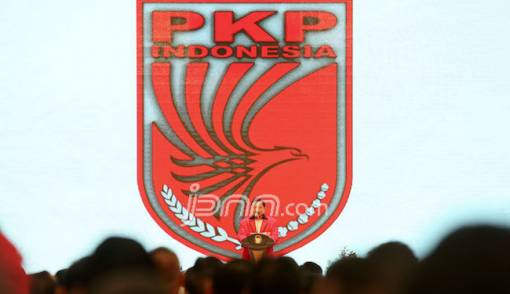 Akhirnya, PKPI Lolos Verifikasi Faktual di Tingkat Pusat - JPNN.COM