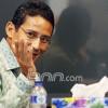 Sandi Tak Merasa Untung Meski KPK Tangkap Ketum Partai Pendukung Jokowi - JPNN.COM