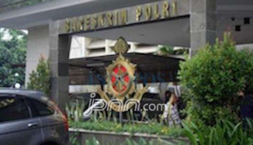 LPAI Desak Polisi Buka Identitas Para Pedofil Online - JPNN.COM