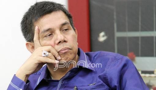 Demokrat Desak Nurdin Percepat Administrasi Pemilihan Wagub - JPNN.COM