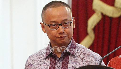 PAN Tak Akan Duetkan JR Saragih-Mumtaz Rais di Pilgub Sumut - JPNN.COM