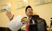 Ini Saran Fahri ke Jokowi untuk Sikapi Manuver Panglima TNI - JPNN.COM