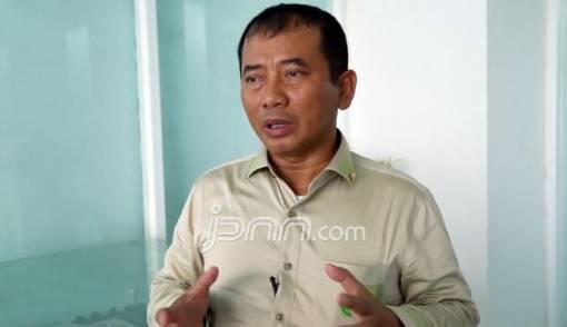 Siapa Pendamping Rahmat Effendi di Pilkada 2018? - JPNN.COM