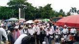 Alumni IMM Bantah Gerakan Zainudin Bermuatan Makar - JPNN.COM