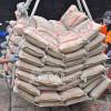 Produksi Semen Gresik Mencapai 10,12 Juta Ton - JPNN.COM