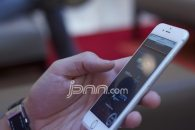 Sasar Kaum Hawa, Startup Jepang Lebarkan Sayap ke Indonesia - JPNN.COM