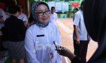Disdik Minta PLN Tunda Pemadaman Bergilir di Jakarta - JPNN.COM