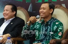 Rekapitulasi Suara Pilkada Kota Makassar Harus Transparan - JPNN.com