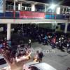 Perayaan HUT TNI, ASDP Tutup Layanan Penyeberangan Dermaga - JPNN.COM
