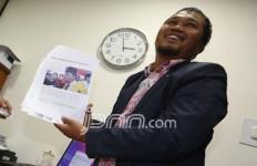 MAKI Desak Polri Pulangkan Eks Bos TPPI dari Singapura - JPNN.com