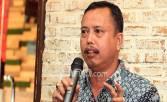 IPW: Tidak Sekadar Mendongkel Kepemimpinan Tito - JPNN.COM