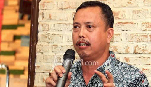 Mako Brimob Rusuh, JAD Agresif, Polri Harus Ganti Strategi - JPNN.COM