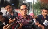 Jerat Baru dari KPK untuk Bupati Adik Zulkifli Hasan - JPNN.COM