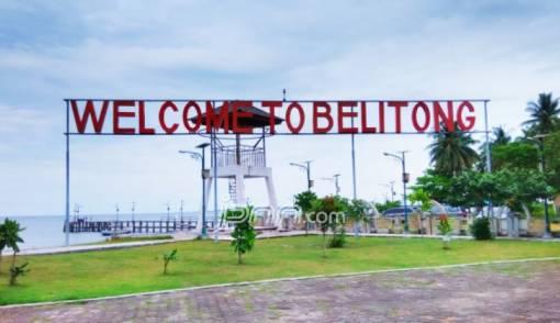2 Maskapai ini Siap Layani Rute Internasional ke Belitung - JPNN.COM