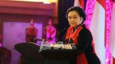 Warga NU Desak Megawati Pilih Calon Ini Untuk Jatim - JPNN.COM