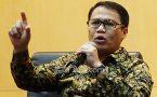Isu PKI, Ambil Apinya Jangan Abunya - JPNN.COM