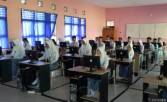2018, Kemendikbud Pastikan SMA 100 Persen Gunakan UNBK - JPNN.COM