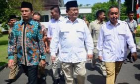 PD Tonjolkan AHY tapi Muncul Nama TGB, Roy Suryo Jadi Curiga - JPNN.COM