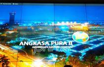 AP II Siapkan Insentif Bagi Maskapai Selama Angkutan Lebaran - JPNN.com