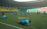 Bhayangkara FC Siap Bungkam Persib di Hadapan Bobotoh - JPNN.COM