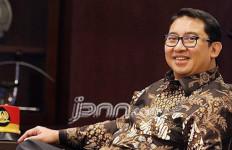 Ahok Batal Banding, Ini Respons Fadli Zon - JPNN.com