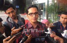 KPK Mulai Bidik KKSK Dalam Kasus SKL BLBI - JPNN.com