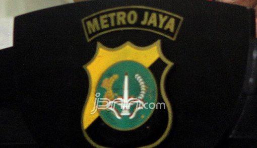 Tangkap Pretty Asmara, Polisi Juga Amankan Pesinetron dan Biduan - JPNN.COM