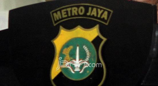 Diduga Lecehkan TNI, Presenter Dahsyat Dilaporkan ke Polisi - JPNN.COM