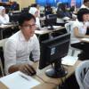 Pelaksanaan Tes CPNS Dipastikan Mundur - JPNN.COM